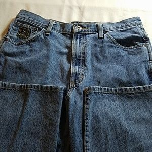 Cinch - Green Label, Mens jeans